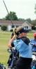 Brookelyn Dye Women's Golf Recruiting Profile