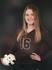 Jenna Anderson Women's Volleyball Recruiting Profile