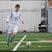 Matthew Davies Men's Soccer Recruiting Profile