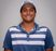 Advait Chutke Men's Golf Recruiting Profile