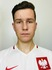 Kasper Zaba-Poplawski Men's Soccer Recruiting Profile