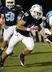 Jackson Dorris Football Recruiting Profile