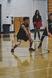 Brandon Day Men's Volleyball Recruiting Profile