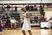 Jasper Robinson Men's Basketball Recruiting Profile