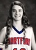 Morgan Bolen Women's Basketball Recruiting Profile