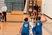 Niyah Norton Women's Basketball Recruiting Profile