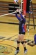 Paij Peterson Women's Volleyball Recruiting Profile