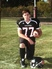 Laine Horton Football Recruiting Profile