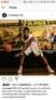 Darell Williams Men's Basketball Recruiting Profile