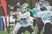 Conor McTigue Football Recruiting Profile