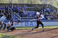 Bailey Caster's Softball Recruiting Profile