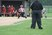 Erin O'Donnell Softball Recruiting Profile