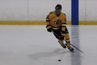 Oliver King's Men's Ice Hockey Recruiting Profile