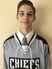 Matthew Lisowsky Men's Ice Hockey Recruiting Profile