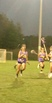 Kaila Wallace Women's Lacrosse Recruiting Profile