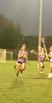 Kaila Wallace Women's Lacrosse Recruiting Profile