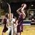 Nathan Mullen Men's Basketball Recruiting Profile
