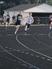 Skylar Okulovich Men's Track Recruiting Profile