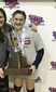 Megan Carpenter Women's Volleyball Recruiting Profile