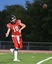 BRANT HAGER Football Recruiting Profile