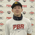 Bennett Musser Baseball Recruiting Profile