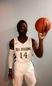 Adedamola Oseni Men's Basketball Recruiting Profile