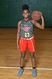 De'vyn Elliott Women's Basketball Recruiting Profile