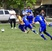 Andree De La Cruz Men's Soccer Recruiting Profile