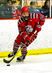 Ammon Anderson Men's Ice Hockey Recruiting Profile