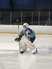 Matthew Reed Men's Ice Hockey Recruiting Profile