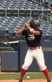 Willin Sanchez Baseball Recruiting Profile