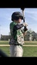 Blaze Meiners Baseball Recruiting Profile