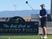 Jonathon Hydorn Men's Golf Recruiting Profile