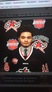 Chandler Miller Men's Ice Hockey Recruiting Profile