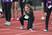 Arianna Arroyo Women's Track Recruiting Profile