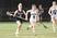 Paige Padberg Women's Lacrosse Recruiting Profile