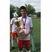 Justin Zambrano Men's Soccer Recruiting Profile