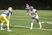 Jeffrey Schebell Football Recruiting Profile