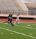 Angela Torres Women's Soccer Recruiting Profile