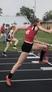 Athlete 2783525 square