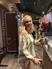 Katie Youngren Women's Swimming Recruiting Profile