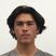Dante Finley Men's Soccer Recruiting Profile