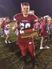 Braden Hartman Football Recruiting Profile