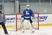 Keegan McLaughlin Men's Ice Hockey Recruiting Profile