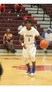 Benjamin Oby Men's Basketball Recruiting Profile