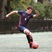 Kyle Rhines Men's Soccer Recruiting Profile