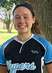 Jordan Frye Softball Recruiting Profile
