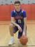 Gabe Robbins Men's Basketball Recruiting Profile