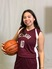 Dorothy Rodriguez Women's Basketball Recruiting Profile