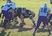 Cory Ryder Football Recruiting Profile